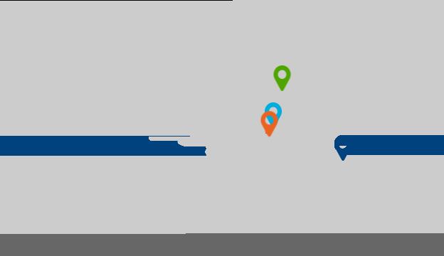 Alaska 2x