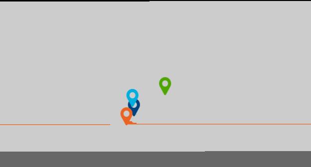 Maine 2x