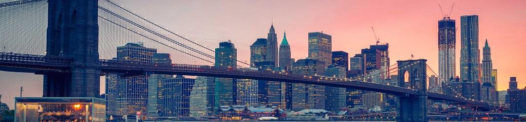 Mobile newyork 2x