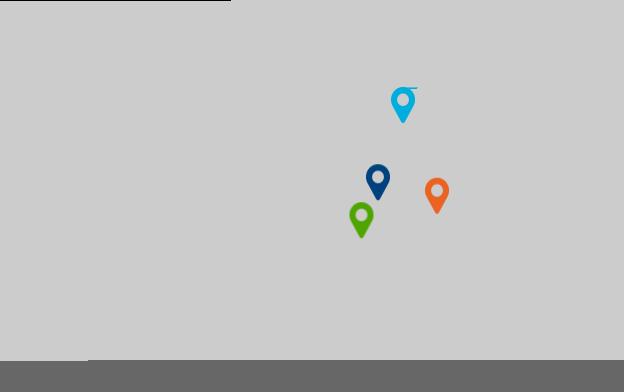 Texas 2x